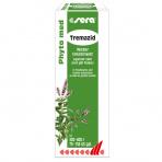 Phyto med Tremazid 30 ml