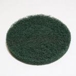 Biber 22 - Podložka zelená