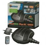 Pond Eco PLUS RC 10000 jazierkové čerpadlo
