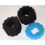 Náhradné hubky PondoPress 5000