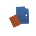 Filtral UVC 6000/9000 náhradné hubky