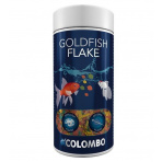 Colombo Goldfish Flake 250 ml