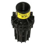 Regulátor tlaku PSI-M25 3/4'' VNZ RainBird