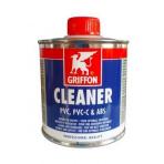 Griffon čistidlo na PVC/PVC-C/ABS 250 ml