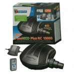 Pond Eco PLUS RC 15000 jazierkové čerpadlo