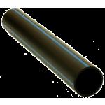 Potrubie LDPE 10 bar