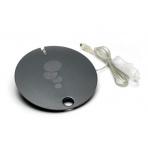 biOrb - Štandardné LED osvetlenie - Classic biOrbs