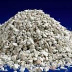 Zeolit 10kg, frakcia 4 - 8 mm
