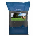 Trávové osivo DLF Turfline Waterless - sucho H&D 20kg