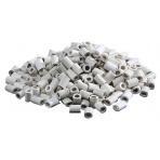 FiltoSmart keramické filtračné médiá