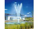 Plávajúce Profi fontány