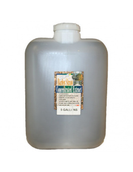 27d29a08d HP Extrakt z jačmennej slamy 5l - Barley Straw Extract