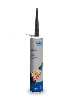 Oase Montážny tmel UniFix+ 290 ml