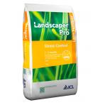 15 kg Landscaper Pro Stress Control