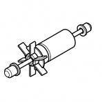 BioPlus 100 náhradný rotor  - Oase