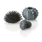biOrb sea urchins set čierny
