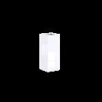 Innaloo - 40x 40x 100cm