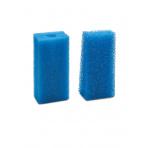 FiltoSmart 100 set filtračných hubiek FiltoSmart 100 - Oase