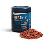 Oase Cichlid Granulate M 550 ml