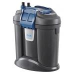 FiltoSmart 200 akváriový filter OASE