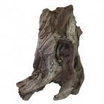 biOrb AIR Rockwood ornament neck