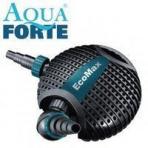 AquaForte Ecomax O-Plus 6500 LV - 12V
