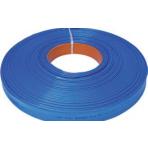 Hadica plochá / Flat hose 32 mm (5/4