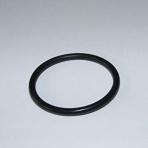 11162 O-Ring NBR 28 x 2.5 SH70