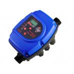 Fluidcontrol Brio TOP 2,2kW/230V