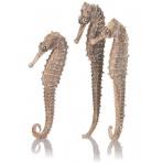 biorb seahorse 3 pack natural