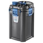 BioMaster Thermo 350 akváriový filter vonkajší OASE