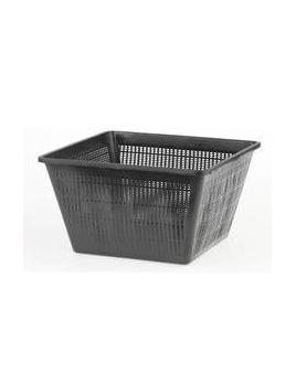Oase Košík štvorcový 23x23x13 - 7L