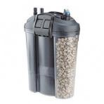 Eden 522 Thermo s 300W ohrevom - vonkajší akváriový filter 300l