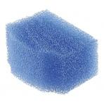 BioPlus 30 ppi filtračná hubka modrá - Oase