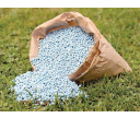 Hnojivo – správny postup a výber hnojív je základ úspechu!