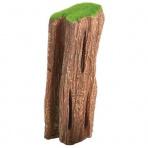 SF dekorácia Fossil Wood L