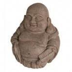 SF dekorácia Laughing Buddha