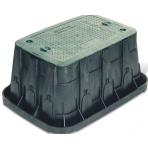 Rain Bird VB-SPR-H Premium - ventilová šachta
