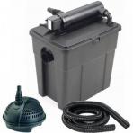 Pontec MultiClear Set 5000 + 0,5kg BKF zdarma