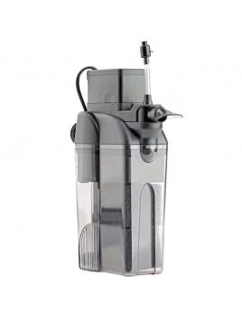 Eden 328 - vnútorný filter