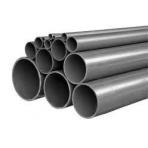 20mm x 1,5mm rúra tlaková PVC-U PN16