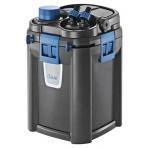 BioMaster 250 akváriový filter vonkajší OASE