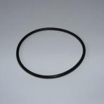 28553 - O-Ring NBR 61.6 x 2.62 SH70 A