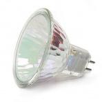 biOrb halogénová žiarovka 10W