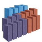 Set hubiek BioTec Screenmatic² 140000