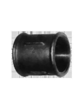 FC 331 spojka DN40 6/4