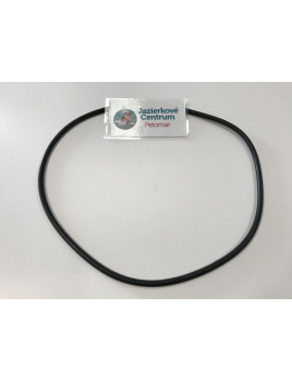 24812 O-Ring NBR 330 x 8 SH35