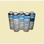 AlkorPlus tekuté PVC 1L Sand