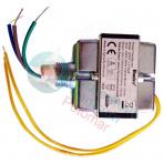 Transformátor pre pre jednotky X-CORE,PRO-C, ECO LOGIC 230V / 24V AC, 25W - externý transformátor