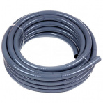 PVC hadica na lepenie 25x20 mm